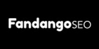 FandangoSEO coupons