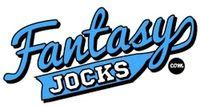 FantasyJocks coupons