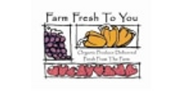 farmfreshtoyou coupons