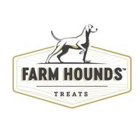 Farm Hounds coupons