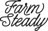 FarmSteady coupons
