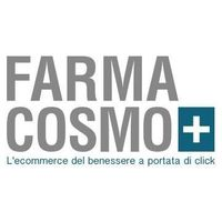 Farmacosmo coupons