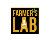 Farmers Lab Seeds coupons