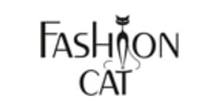 Fashion-Cat coupons