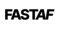 FastAF coupons