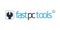 FastPCTools coupons