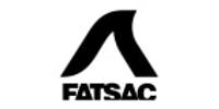 FatSac coupons