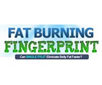 Fatburningfingerprint coupons