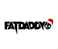 Fatdaddyfr coupons