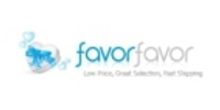 favorfavor coupons