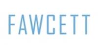 Fawcett coupons