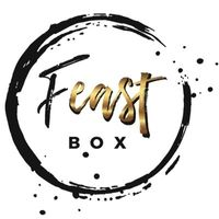Feast Box coupons