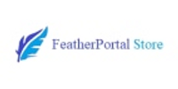 FeatherPortal coupons