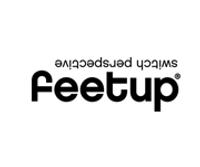 FeetUp coupons
