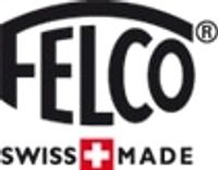 Felco coupons