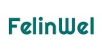 FelinWel coupons