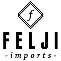Felji coupons