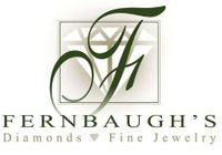 Fernbaughs coupons