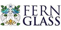 Fernglass coupons