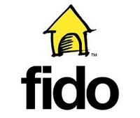 Fido coupons