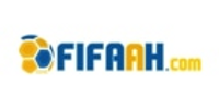 fifaahcom coupons