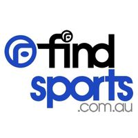 Findsports coupons
