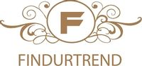 Findurtrend coupons