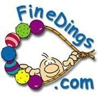 FineDings coupons