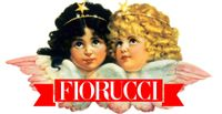 Fiorucci coupons