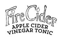 Fire Cider coupons