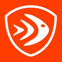 FishVerify coupons