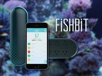 Fishbit coupons