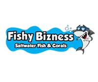 FishyBizness coupons