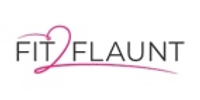 Fit2Flaunt coupons