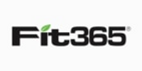 Fit365 coupons