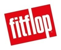 FitFlop AU coupons