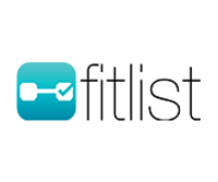 Fitlist coupons