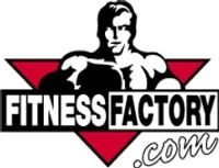 Fitness Factory coupons