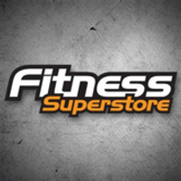 Fitness-Superstore.co.uk coupons
