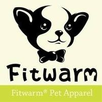 Fitwarm coupons