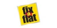 Fix-a-Flat coupons