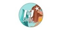 Fjswim coupons