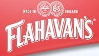 Flahavan's coupons