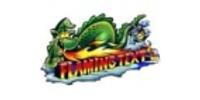 flamingtextcom coupons