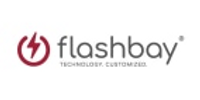 Flashbay coupons