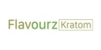 Flavourz coupons
