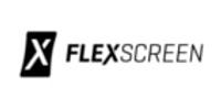 FlexScreen coupons
