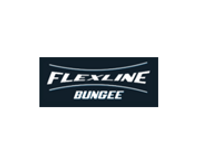 FlexLineBungee coupons