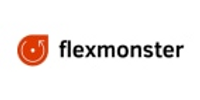 flexmonster coupons