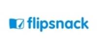 flipsnack coupons